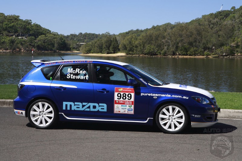 [Immagine: Mazda3-MPS-rally-car-7%5B1%5D.jpg]